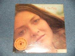 "画像1: BERTHA BELLE BROWNE - BERTHA BELLE BROWNE (SEALED cutout) / 1972 US AMERICA ORIGINAL ""BRAND NEW SEALED"" LP"