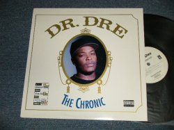 画像1: DR. DRE - THE CHRONIC (MINT-/Ex++, Looks:Ex) / 1992/1996 Version US AMERICA ORIGINAL LP