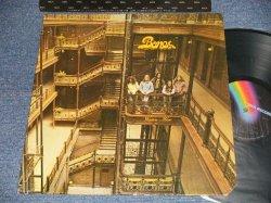 画像1: BONES - WAITIN' HERE (with FARAGHER Bros.) (Ex++/MINT- Cut out) /1973 US AMERICA ORIGINAL Used LP