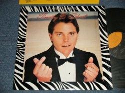 画像1: TIMOTHY B. SCHMIT (of EAGLES or POCO) - PLAYING IT COOL (MINT-/MINT) / 1984 US AMERICA ORIGINAL Used LP