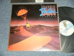 画像1: DON FELDER of EAGLES -ARIBORNE (Ex+++/MINT- / 1983 US AMERICA ORIGINAL Used LP