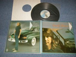 画像1: RANDY MEISNER (of EAGLES or POCO) - RANDY MEISNER (Ex++/MINT-) / 1978 US AMERICA ORIGINAL Used LP