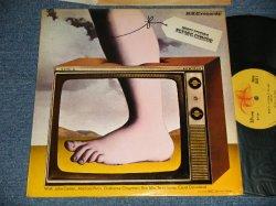 画像1: MONTY PYTHON - MONTY PYTHON'S FLYING CIRCUS (COMEDY / NON MUSIC)  (Ex+/Ex+++) / 19670 UK ENGLAND ORIGINAL Used LP
