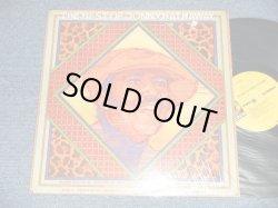 """画像1: DONNY HATHAWAY - THE BEST OF (""""MO"""" Press) (MINT-/Ex Looks:MINT- WOL) / 1978 US AMERICA ORIGINAL """"Small 75 ROCKFELLER Credit on Label Bottom"""" Used LP"""