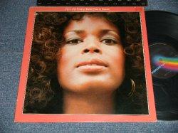 画像1: MARY McCREARY - BUTTERFLIES IN HEAVEN (Ex+/Ex+++ BB) / 1973 US AMERICA ORIGINAL Used LP