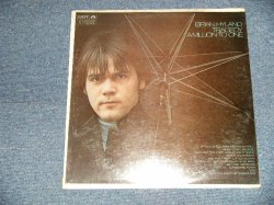 "画像1: BRIAN HYLAND - TRAGEDY A MILLION TO ME (SEALED) / 196 US AMERICA ORIGINAL ""CAPITOL RECORD CLUB Release""  ""BRAND NEW SEALED"" Used LP"