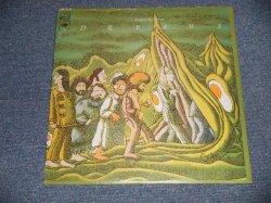 """画像1: DREAMS - Imagine My Surprise (SEALED) / US AMERICA REISSUE """"BRAND NEW SEALED"""" LP"""
