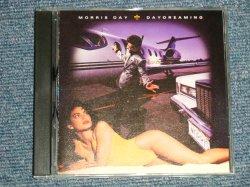 画像1: MORRIS DAY - DAYDREAMING (MINT-/MINT) / 1988 US AMERICA ORIGINAL Used CD