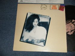 画像1: WENDY WALDMAN -  LETTERS HOME (Ex++/MINT-)  / 1987 US AMERICA ORIGINAL Used LP