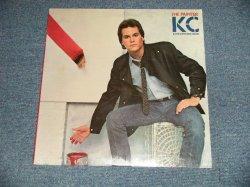"""画像1: KC and The SUNSHINE BAND - THE PAINTER (SEALED) / 1981 US AMERICA ORIGINAL """"BRAND NEW SEALED"""" LP"""
