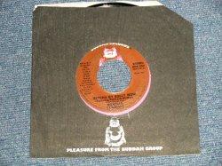 """画像1: NORMAN CONNORS - A) BETCHA BY GOLLY WOW (Feat, PHYLLIS HYMAN)  B) KWASI (DRUM BREAK INST)  (Ex+++/Ex+++)/ 1976 US AMERICA ORIGINAL Used 7""""45 Single"""