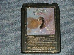 画像1: EAGLES - THEIR GREATEST HITS 1971-1975 (Ex/?  ) / 1976 US AMERICA ORIGINAL Used 8 TRACK CARTRIDGE TAPE