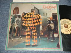 "画像1: CARAVAN - CUNNING STUNTS (Ex+/Ex+++ Looks:Ex++ WOFC, Cutout for PROMO, SEAL REMOVED) /1975 US AMERICA ORIGINAL ""PROMO"" Used LP"