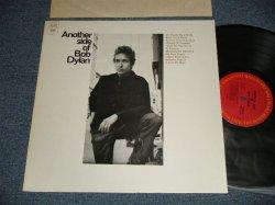 画像1: BOB DYLAN - ANOTHER SIDE OF BOB DYLAN (Matrix # A)1AF / B)2AE) (Ex+++/MINY-) / EARLY 1970's US AMERICA REISSUE STEREO Used LP