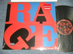 画像1: RAGE AGAINST THE MACHINE - RENEGADES (MINT-/MINT- ) /2000 US AMERICA ORIGINAL Used LP