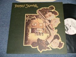 画像1: BRINSLEY SCHWARZ - SILVER PISTOL (MINT-/MINT-) / 1986 UK ENGLAND REISSUE Used LP