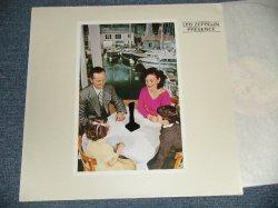 """画像1: LED ZEPPELIN - PRESENCE(NEW) / 1980's Version GERMAN GERMANY REISSUE """"BRAND NEW"""" LP NEVER Have Inner sleeve"""