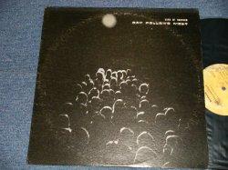 画像1: SONS OF THUNDER - DAY FOLLOWS NIGHT (Ex/Ex++ TAPE SEAM, DMGL) /1972 US AMERICA ORIGINAL Used LP