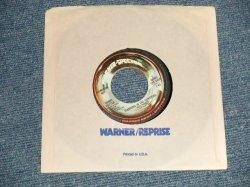 """画像1: DANNY POTTER - STANDING IN THE SUNSHINE A) MONO  B) STEREO (Ex+++ Looks:Ex++/Ex+++) / 1976 US AMERICA ORIGINAL """"PROMO ONLY SAME FLIP"""" Used 7"""" 45rpm Single"""