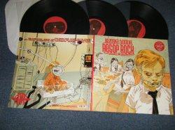 画像1: AESOP ROCK - BAZOOKA TOOTH (MINT-/Ex+++) / 2003 UK ENGLAND ORIGINAL Used 3-LP's