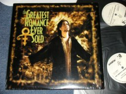 画像1: PRINCE - THE GREATEST ROMANCE EVER SOLD (MINT/MINT) / 1999 US AMERICA  ORIGINAL Used Double 12""