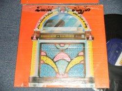 画像1: DAVID RUFFIN - ME 'N ROLL 'N ROLL ARE HERE TO STAY (Ex++/Ex++) /1974 US AMERICA ORIGINAL Used LP