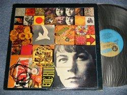 画像1: ERIC BURDON and The ANIMALS - THE TWAIN SHALL MEET (Ex++/MINT- EDSP) / 1968 US AMERICA ORIGINAL STEREO Used LP