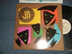画像1: The JAMAICA BOYS - THE JAMAICA BOYS (Ex++/MINT- Looks:Ex+++) / 1987 US AMERICA ORIGINAL Used LP