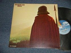 画像1: WISHBONE ASH -  ARGUS (MINT-/MINT-)  / 1978 Version US AMERICA REISSUE Used LP