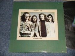 画像1: WISHBONE ASH - WISHBONE FOUR (With INSERTS)  (Ex+/MINT-) /1973 US AMERICA ORIGINAL Used LP