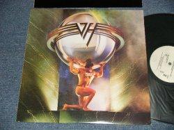 画像1: VAN HALEN - 5150 (MINT-/MINT-) / 1986 US AMERICA ORIGINAL Used LP