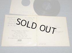 """画像1: ROLLING STONES -  BEGGARS BANQUET  (Matrix# A) XZAL-8476-2K / B) XZAL-8477-2K) (Ex++/Ex++ a-1:Poor Jump ) / 1968 UK ENGLAND 1st Press """"Un-Boxed 'DECCA' Label""""  STEREO  Used LP"""