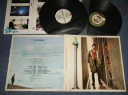 画像1: THE WHO + VARIOUS - QUADROPHENIA (Music From The Soundtrack Of The Who Film) With CUSTOM INNER SLEEVE (MINT-/MINT-) / 1979 US AMSERICA ORIGINAL Used 2-LP