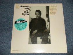 画像1: BOB DYLAN - ANOTHER SIDE OF (Sealed with ROUND HYPE Seal) / US REISSUE LIMITED 180g HEAVY VINYL MONO LP