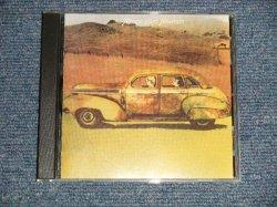 画像1: RANDY NEWMAN - NILSSON SINGS NEWMAN (MINT/MINT) / 1995 US AMERICA Used CD