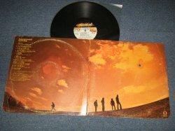 画像1: FLAMING EMBER - SUNSHINE (Ex+/Ex++ Cutout) / 1971 US AMERICA ORIGINAL Used LP