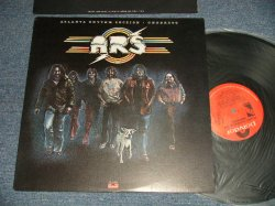 画像1: ATLANTA RHYTHM SECTION  - UNDERDOG (MINT-/MINT-)  / 1979 US AMERICA ORIGINAL Used LP