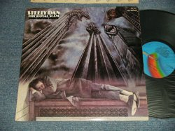 """画像1: STEELY DAN - THE ROYAL SCAM (Matrix #A)AB-931-A  W1  MCASH   回-G-回 B)AB-931-B  W2    回-G-回) MCA Pressing Plant, Gloversville in NEW YORK (Ex+++/MINT-) / Early 1980 Version US AMERICA REISSUE """"DARK BLUE Label"""" Used LP"""