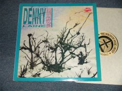 """画像1: DENNY LAINE - MASTER SUITE (NEW)  / 1988 UK ENGLAND ORIGINAL """"BRAND NEW"""" LP"""