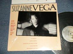 """画像1: SUZANNE VEGA - SUZANNE VEGA ( Matrix #  A)SPO 6 5072 A EUR 6 EDP M1 SF1 SM1 STERLING ELA-‣26856  B)SPO 6 5072 B 1L  EUR 3 FREEDOM M1 STERLING EDP)"""" INDIANAPOLIS Press"""" (MINT-/MINT-) / 1985 US AMERICA ORIGIN Used LP"""