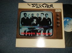 画像1: The SELECTER - CELEBRATE THE BULLET(Ex++/MINT-) / 1981 US AMERICA Original Used LP