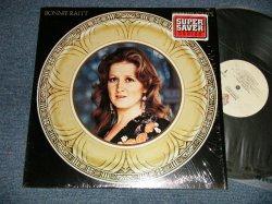 "画像1: BONNIE RAITT - STREETLIGHTS (MINT/MINT) / 1980's Version AMERICA ""1980's Label"" Used LP"