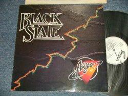 画像1: BLACK SLATE - AMIGO (Ex++/Ex+++) / 1980 UK ENGLAND ORIGINAL Used LP