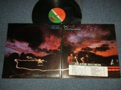 """画像1: GENESIS - ...AND THEN THERE WERE THREE... (Ex+, Ex++, MINT-/MINT-)/ 1978 US AMERICA ORIGINAL """"PROMO"""" Used LP"""