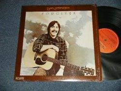 画像1: DON FRANCISCO - FORGIVEN (Ex+++/MINT-) / 1977 US AMERICA ORIGINAL Used LP