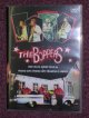 BOPPERS THE - FIRST LIVE IN JAPAN 1981.5.26. /  PROMO CLIPS(PROMO CLIPS PRESENTED IN JAPAN)   NEW DVD