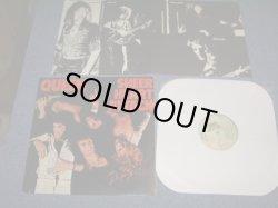 画像1: QUEEN - SHEER HEART ATTACK With POSTER / US 1974 ORIGINAL LP