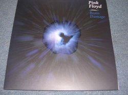 画像1: PINK FLOYD - BRAIN DAMAGE / 2009 FRANCE Original BRAND NEW LP