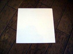 画像1: EP/シングル用 台紙 10枚セット