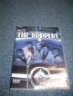 BOPPERS, THE - THE BOPPERS / 2006 SWEDEN  ORIGINAL DVD
